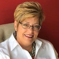 attention2detail with susan corbo's profile photo