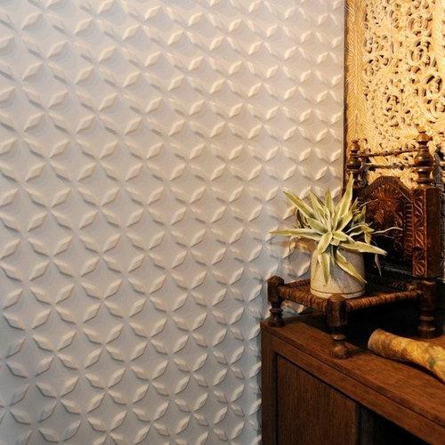 Regalias Interio - 3D Wall Paneling and 3D False Ceilings - Darts & Dart Boards
