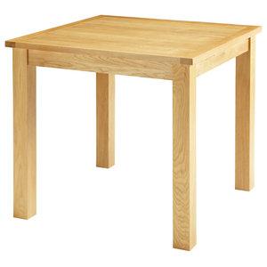 Lambeth Dining Table, Fixed
