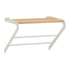 Rino Towel Rack