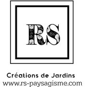 Photo de RS PAYSAGISME