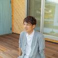株式会社高谷工務店さんのプロフィール写真