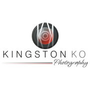 Foto de Kingston Ko Photography