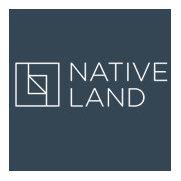 Native Land's photo