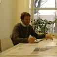 Kane Architects Limited's profile photo