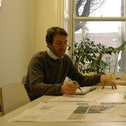 Kane Architects Limited's photo