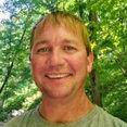 Cutting Edge Coatings LLC's profile photo