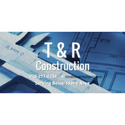 T & R Construction's photo
