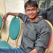 Gopalakrishna GK's photo