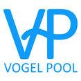 Profilbild von Vogel Pool GmbH