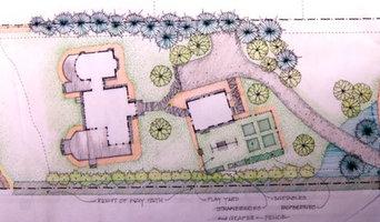 Master Plan for John's Bay Residence