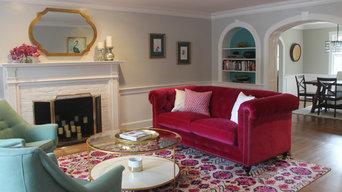 Best 15 Interior Designers And Decorators In Morristown Nj Houzz