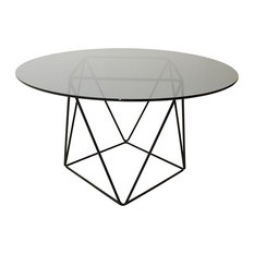 Ray Table Small Size 39-inch
