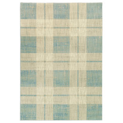 Farmhouse Area Rugs by Newcastle Home