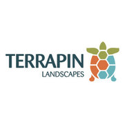 Terrapin Landscapes's photo
