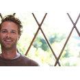 Jamie B. Myer Architects, Inc's profile photo