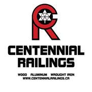 Foto de Centennial Railings