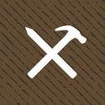 Aspect Design Build's profile photo