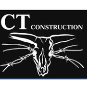 CT CONSTRUCTION's photo