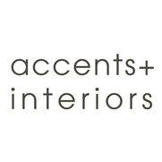accents + interiors's photo