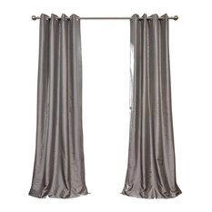 50 Most Popular Contemporary Curtains And Drapes For 2021 Houzz