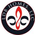 LDB HOMES LLC's profile photo