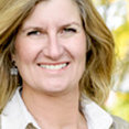 REALTOR with Holmes Realty Ltd's profile photo