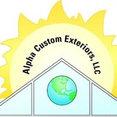 Alpha Custom Exteriors, LLC's profile photo