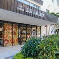 Bay Harbor Rug Gallery's profile photo