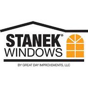 Foto de Stanek Windows