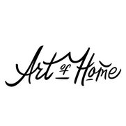 Art of Home's photo
