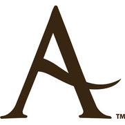 Arcadia Custom Homes & Renovations's photo