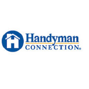 Handyman Connection of South Shore's photo