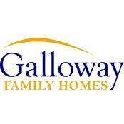 Galloway Family Homes's photo