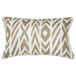 Mediterranean Outdoor Cushions And Pillows by Astella