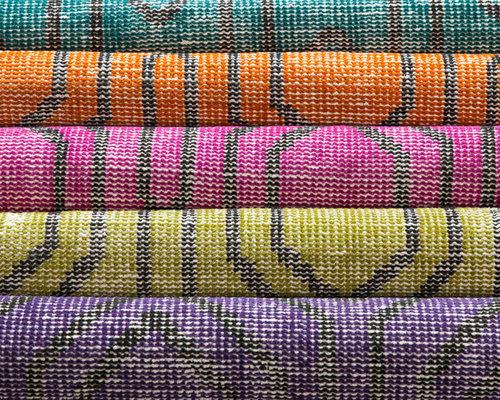 Surya Style - Rugs
