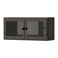 Küchenschrank modern  Moderne Küchenschränke