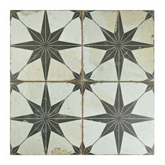 Most Popular Contemporary Wall And Floor Tile For Houzz - Artisan tiles sale