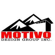 Motivo Design Group's photo