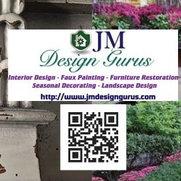 JM Design Gurus's photo