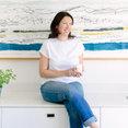 Emma Kewley at Interior Folk's profile photo