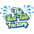 The Hot Tub Factory's profile photo