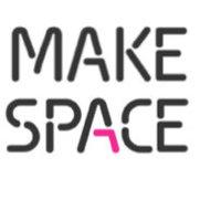 MAKE SPACEs foto