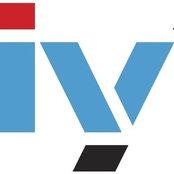 IVY Hardware Products Pvt. Ltd.'s photo
