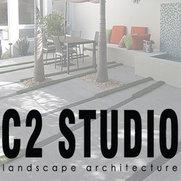 C2   Studio Landscape Architecture's photo