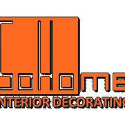 Sohome Interior Decorating Ottawa On Ca