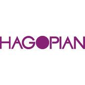 Hagopian Rugs, Carpet U0026 Flooring
