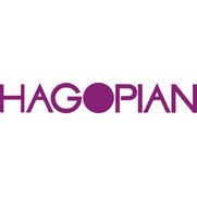 Hagopian Rugs Carpet Flooring Detroit Mi Us Houzz
