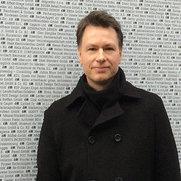 Foto von NIEBERG ARCHITECT atelieraxelnieberg