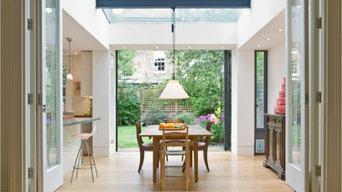Company Highlight Video by Jones Associates Architects